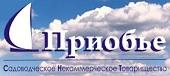 СНТ «Приобье»
